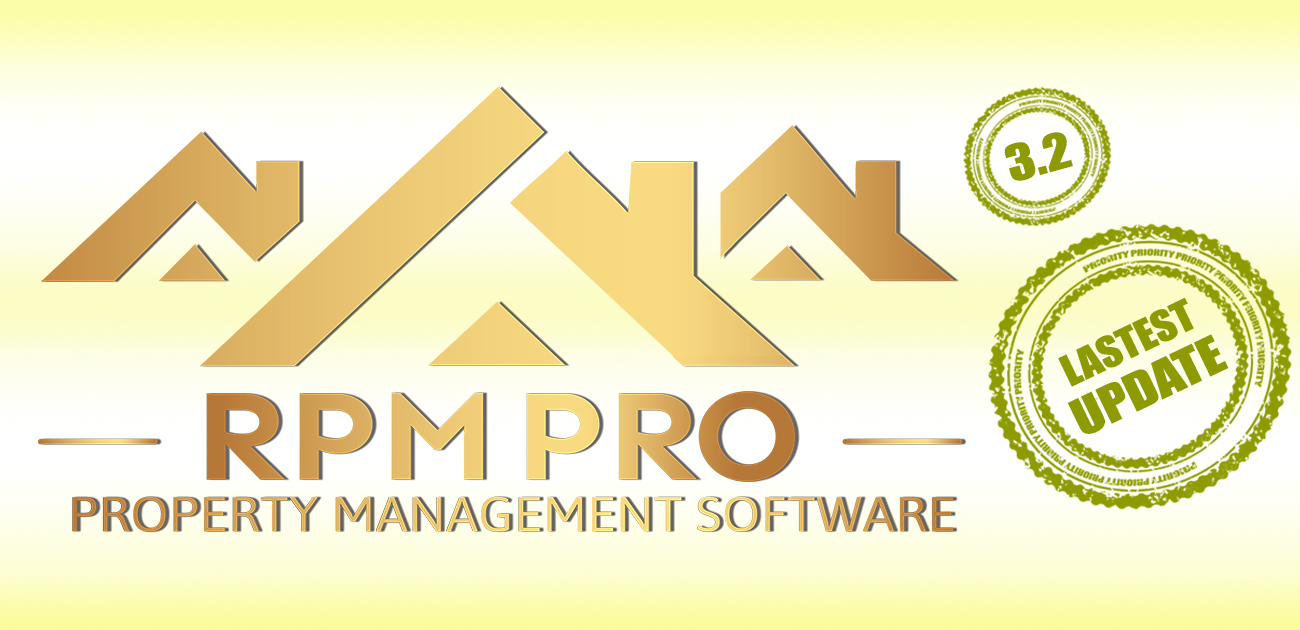 New Release: RPM Pro V3.2 Image