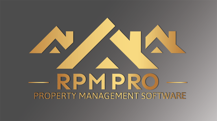 New Release: RPM Pro V3.7 Image