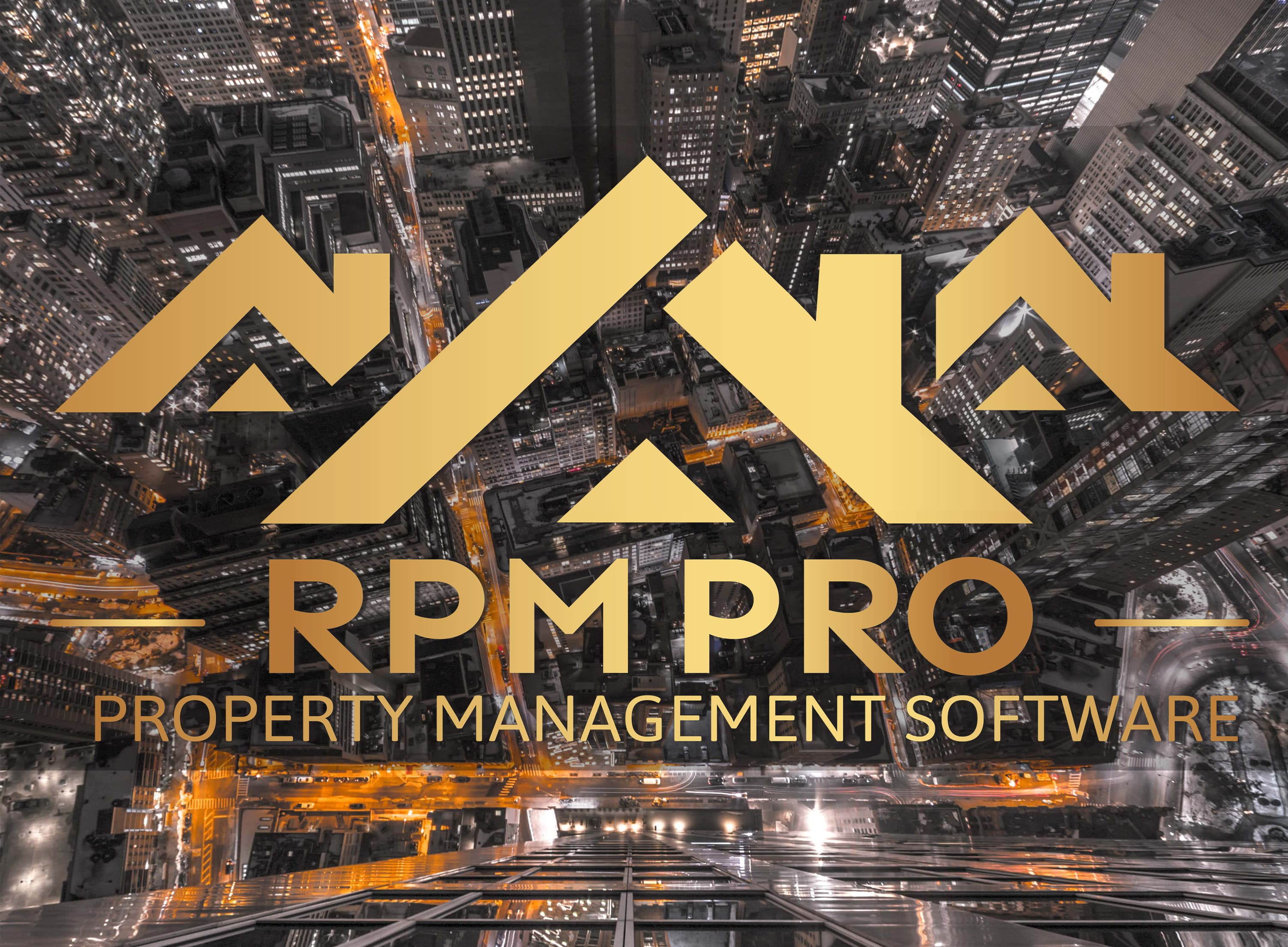 New Release: RPM Pro V3.9 Image