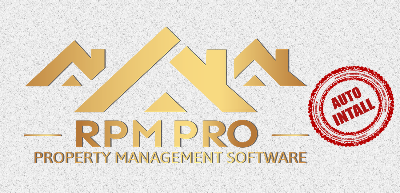 RPM Pro - Instant Auto Set Up Image