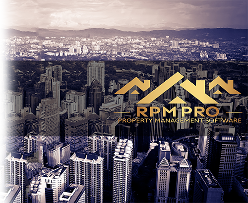 RPM Pro V2.9 Demo Image