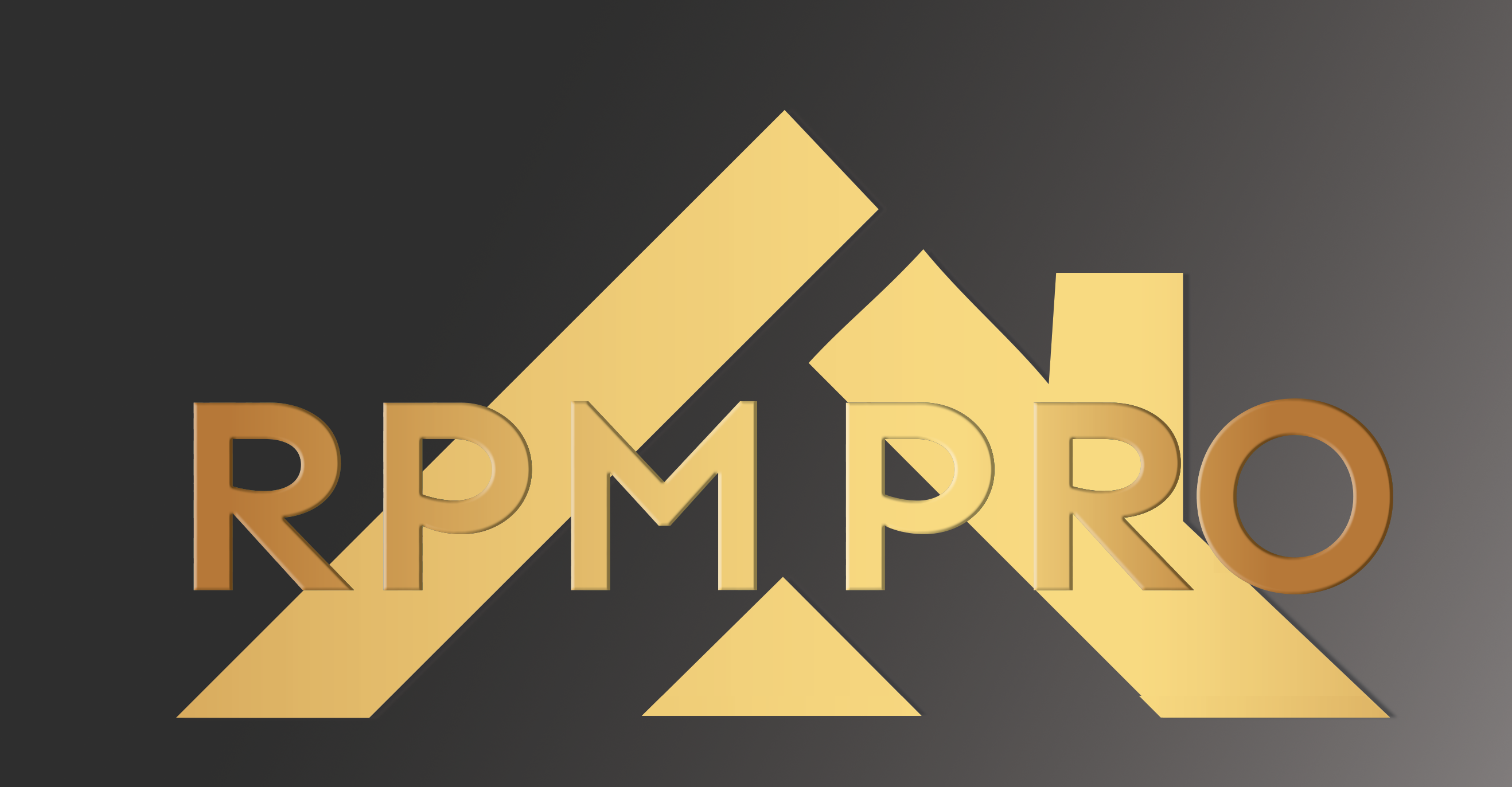 RPM Pro V3 - Coming Soon! Image