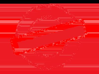 SPECIAL: NO Setup Fees! Image