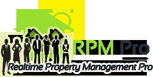 RPM Pro